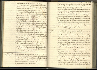 """http://www.culturacores.azores.gov.pt/ig/registos/Default.aspx (Flores, Lajes das Flores, Lajes  Baptisms 1860-1880 page 0436)  Maria #2 There were 3 sisters that I remember named Maria.  Great-aunts to me. #34   Second child born Baptism  - 30 October 1876  Our Lady of the Rosary  Great-grandfather was listed as a whaler.  Name corrected to VENTURA.  However great great grandfather has surname of """"Valladarez"""" and not """"Gomes"""""""
