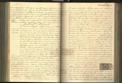 http://www.culturacores.azores.gov.pt/ig/registos/Default.aspx (Flores, Lajes das Flores, Lajes  Baptisms 1881-1900 page 0248)  # 35  Mauricio  Baptised June 15, 1892  born June 14, 1892   Dad's uncle Morris Viera (the cowboy)