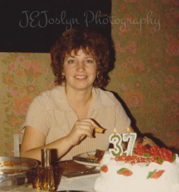 JEJ  37th birthday-1980