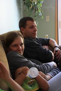 1-2010, RJ, Katie and Matt