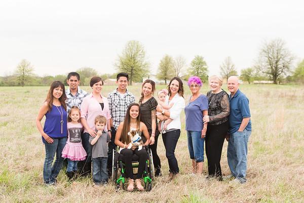 Family-Photos-Spring-2016-01