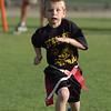 Dustin Football 034