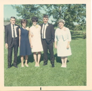 Scan0010_013