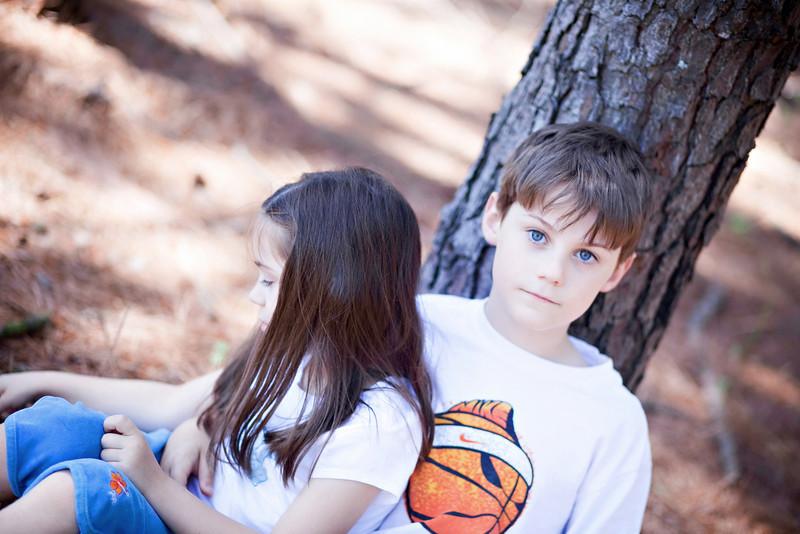 kids_-12