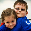 my kids2_9 copy