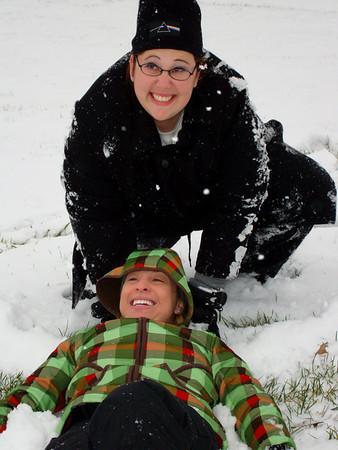 Jen & Wendi's visit - Dec, 2008 (78)
