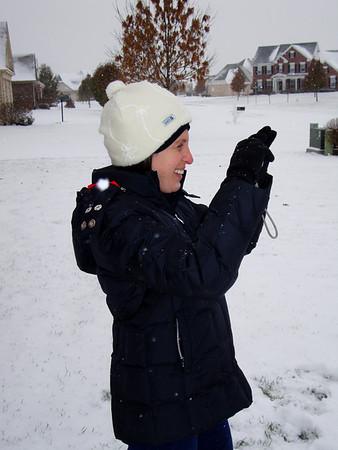 Jen & Wendi's visit - Dec, 2008 (81)