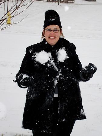 Jen & Wendi's visit - Dec, 2008 (83)