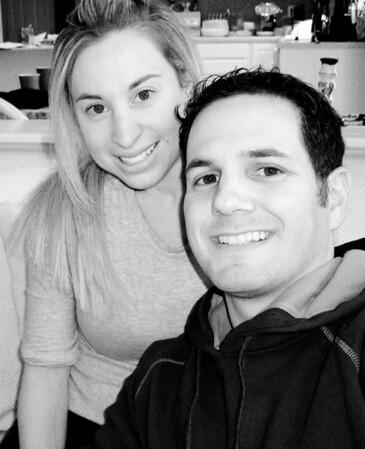 Jen & Wendi's visit - Dec, 2008 (103)