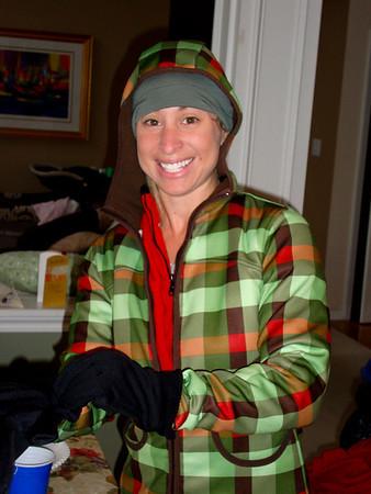 Jen & Wendi's visit - Dec, 2008 (66)