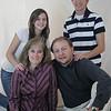 thanksgiving nov 2008 053