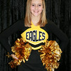 GMS Cheerleading 2009-2010 245
