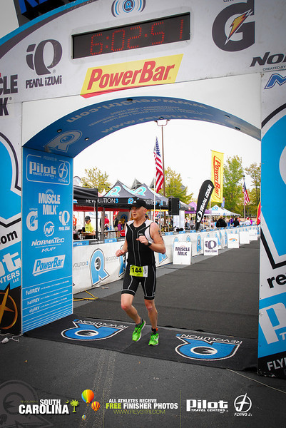 Rev3Finish