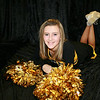 GMS Cheerleading 2009-2010 254
