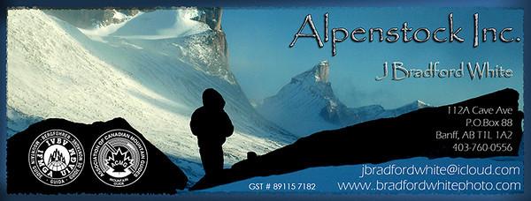 Baffin Alpenstock Letter  Border 100 dpi 2014
