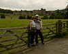 IMG_8512 Alnwick Castle