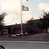 Sept. 1987<br /> Harding Avenue elementary school in Blacksburg, VA<br /> (where Teresa and Craig attended).