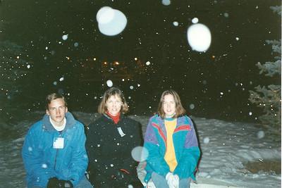 Breckenridge, CO 12/93