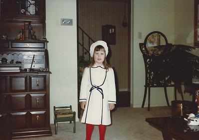 Catherine - 1982?