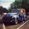 Salem, Oregon<br /> 1979