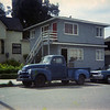1975, 16th Street, Pacific Grove