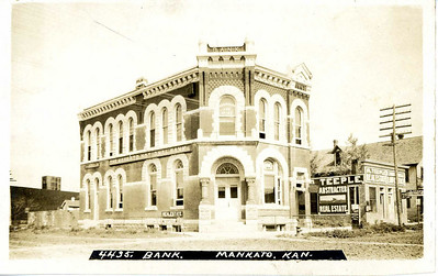 Mankato bank flossie to j h farris 001