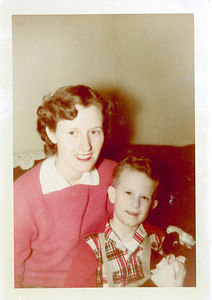unknown march 1950018