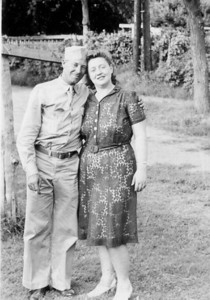 unknown Ruth and Don