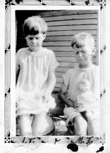 unknown LT and MJ (old Leedey)001