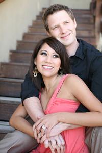 Nicholas & Kristen Myers