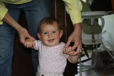 Dave & Rebecca family visit - June 10-11, 2015