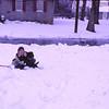 Home--snow