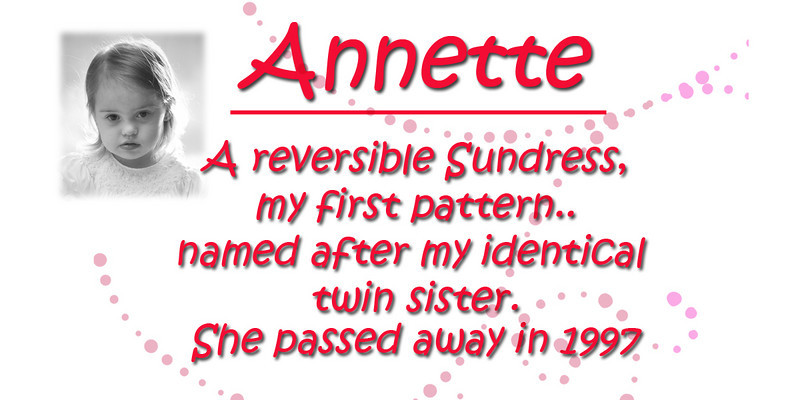 annette back dots
