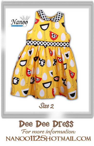 bird dress 1 no phone