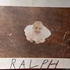 Ralph Rawlins