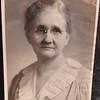 Grandmother Wilson (Josephine)