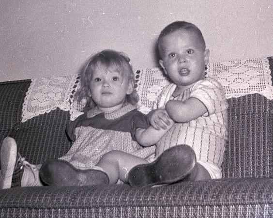 DebbieQ  & SteveN -2