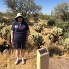 At Lost Dutchman State Park