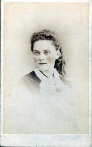 Clora Markle