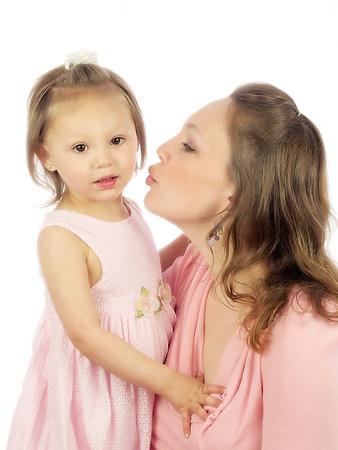 Napolitano Maternity Shoot