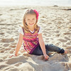 Susanne Ashby Photography