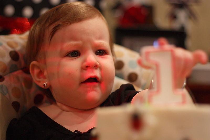 2011-03-06_Nataile_1st_Birthday14