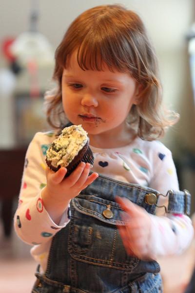 2011-03-06_Nataile_1st_Birthday11
