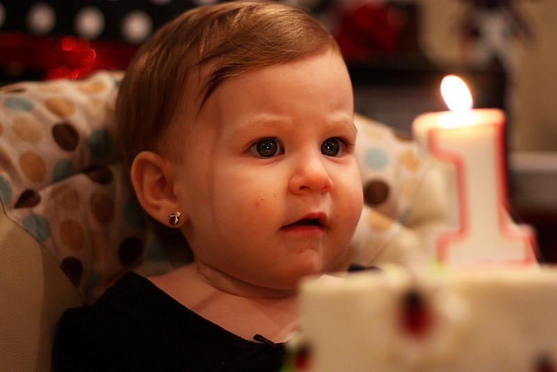 2011-03-06_Nataile_1st_Birthday13