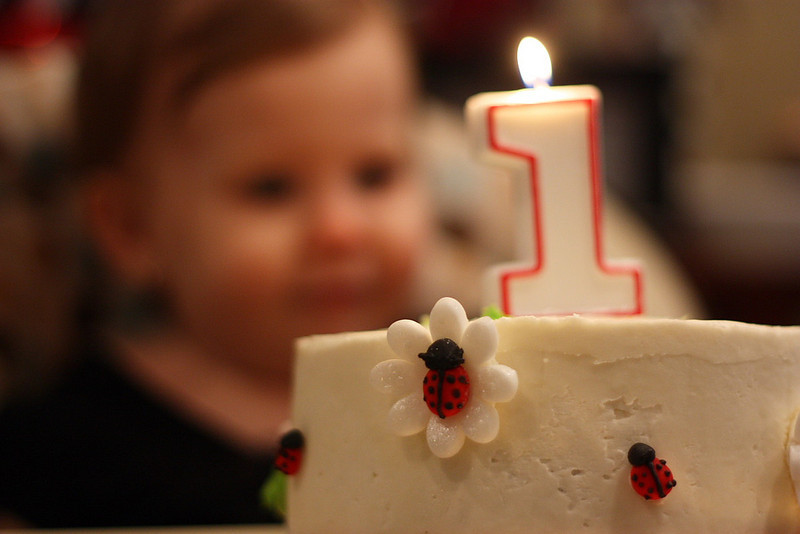 2011-03-06_Nataile_1st_Birthday12