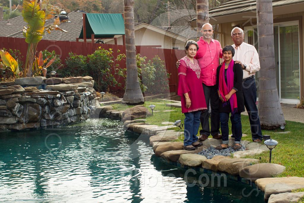 2013-12-31-natarajan-family-1331