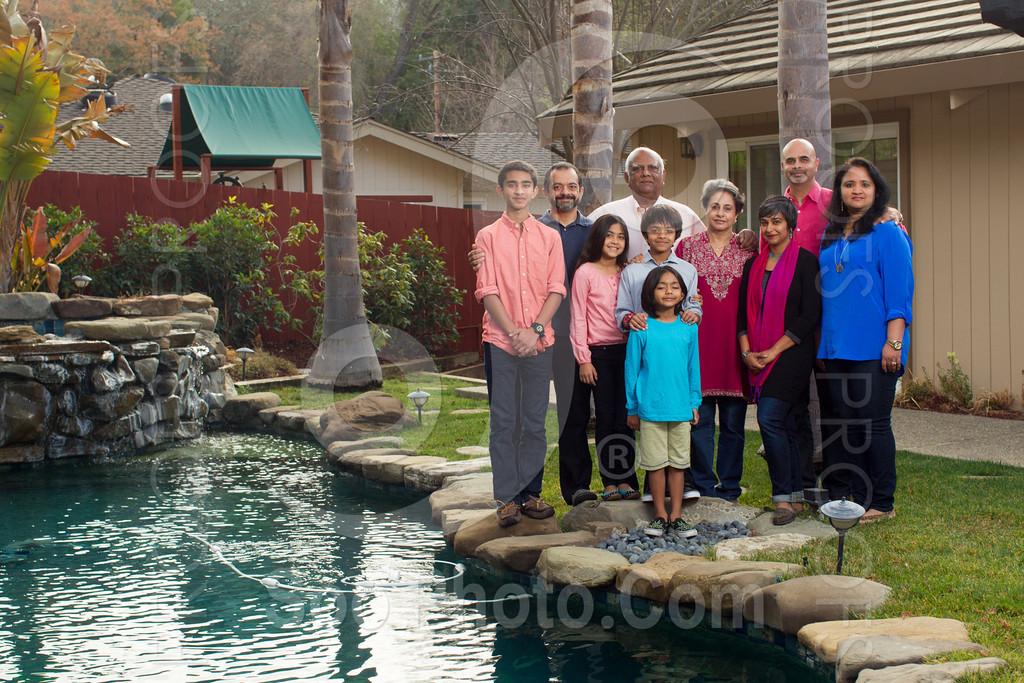 2013-12-31-natarajan-family-1348
