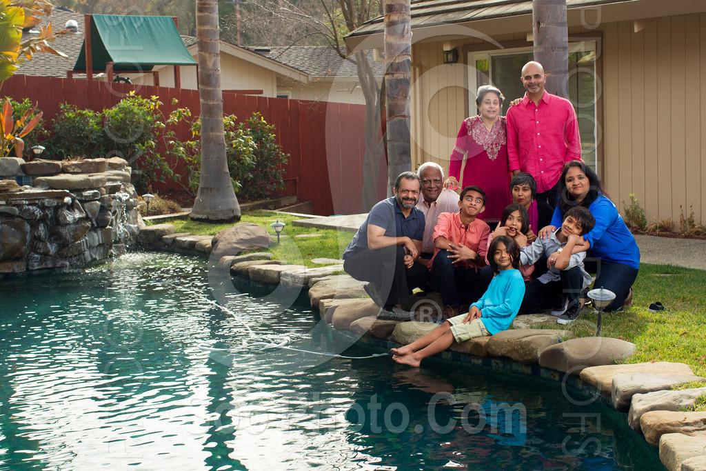 2013-12-31-natarajan-family-1360
