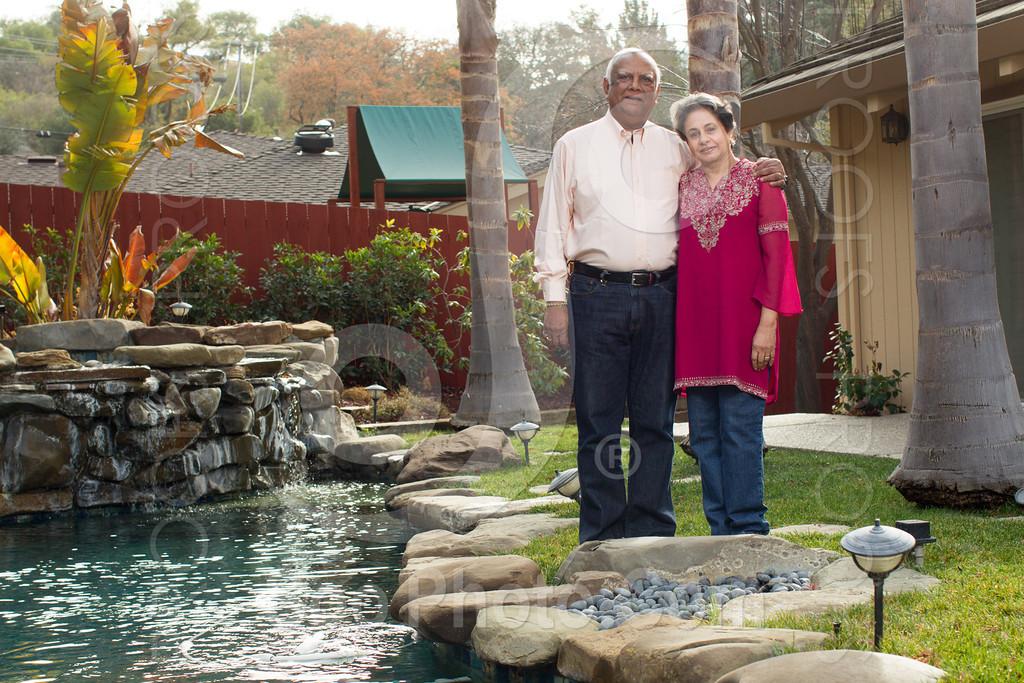2013-12-31-natarajan-family-1325