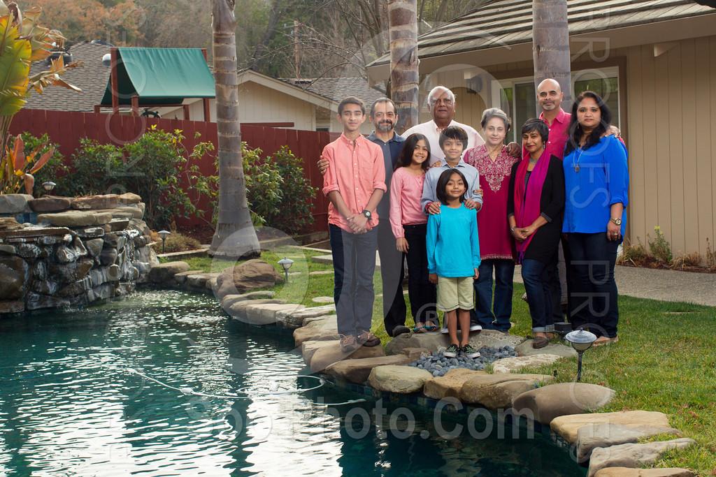2013-12-31-natarajan-family-1350